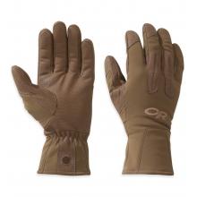 Paradigm Gloves
