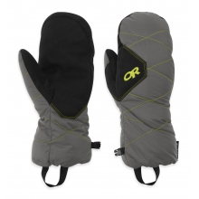 Phosphor Mitts by Outdoor Research in Oro Valley Az