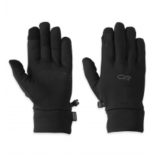 Men's PL 150 Sensor Gloves by Outdoor Research in Rochester Hills Mi