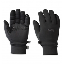 Men's PL 400 Sensor Gloves by Outdoor Research in East Lansing Mi