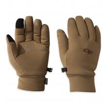 Men's PL 400 Sensor Gloves by Outdoor Research in Bellingham Wa