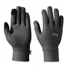 Kids' PL Sensor Gloves by Outdoor Research in Glenwood Springs Co