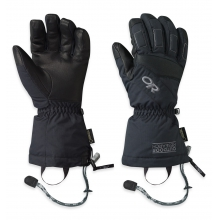 Men's Ridgeline Gloves by Outdoor Research