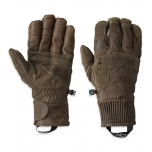 Men's Rivet Gloves