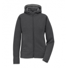 Salida Hoody by Outdoor Research in Havre Mt