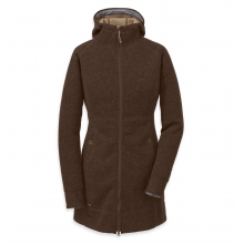 Salida Long Hoody by Outdoor Research in Fort Worth Tx