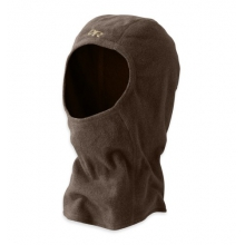 Soleil Balaclava by Outdoor Research