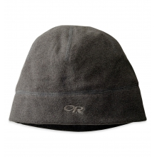 Soleil Beanie by Outdoor Research