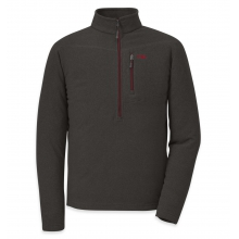 Soleil Pullover by Outdoor Research in Ellicottville Ny