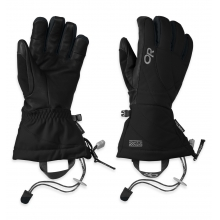 Women's Southback Gloves by Outdoor Research