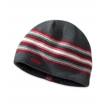 Kids' Spitsbergen Beanie by Outdoor Research in Lake Geneva Wi