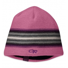 Kids' Spitsbergen Beanie by Outdoor Research in Sarasota FL