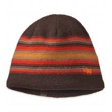 Spitsbergen Hat by Outdoor Research in Medicine Hat Ab