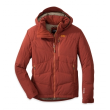 Men's Stormbound Jacket by Outdoor Research in Portland Me