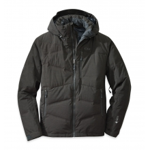 Men's Stormbound Jacket by Outdoor Research in New York Ny