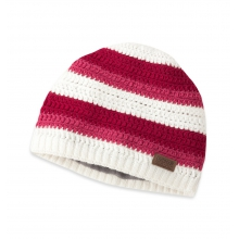 Sueno Beanie by Outdoor Research
