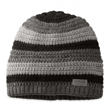 Sueno Beanie by Outdoor Research in Corvallis Or