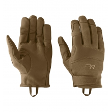 Suppressor TAA Gloves