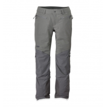 Trailbreaker Pants by Outdoor Research in Truckee Ca