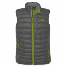 Transcendent Vest by Outdoor Research in Altamonte Springs Fl