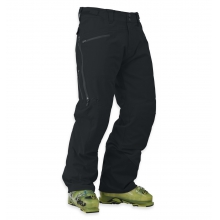 Men's Valhalla Pants by Outdoor Research in Truckee Ca