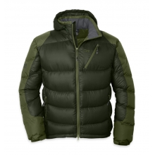 Virtuoso Hoody by Outdoor Research in Mead Wa