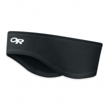 Wind Pro Ear Band by Outdoor Research in Red Deer Ab