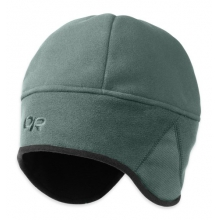 Windwarrior Hat by Outdoor Research
