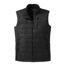 Men's Cathode Vest by Outdoor Research in Succasunna Nj