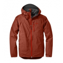 Foray Jacket by Outdoor Research in Denver Co