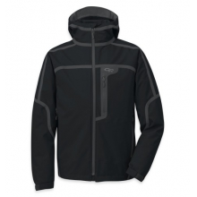 Mithril Jacket by Outdoor Research in Juneau Ak