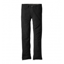 Men's Ferrosi Pants Short by Outdoor Research in Jacksonville FL