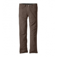 Men's Ferrosi Pants Short by Outdoor Research in Seattle Wa