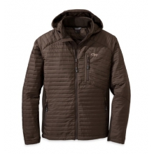 Vindo Hoody by Outdoor Research in Park City Ut