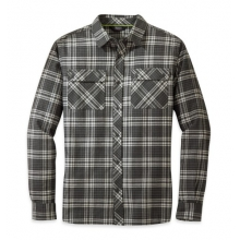 Crony L/S Shirt by Outdoor Research in Tulsa Ok