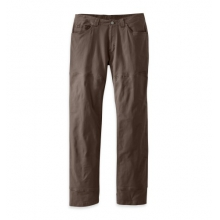 "Deadpoint 30"" Pants"