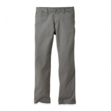 "Stronghold Twill 34"" Pants"