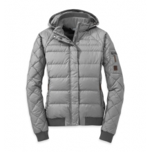 Placid Down Jacket by Outdoor Research in Boiling Springs Pa