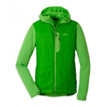 Deviator Hoody by Outdoor Research