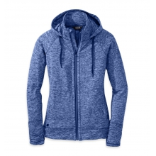 Melody Hoody by Outdoor Research in Bee Cave Tx