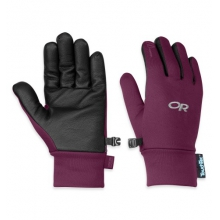Women's Sensor Gloves in Peninsula, OH