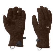 Men's Flurry Gloves by Outdoor Research in Succasunna Nj
