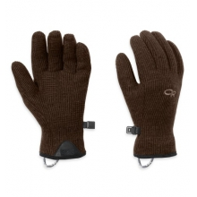 Women's Flurry Gloves by Outdoor Research in Great Falls Mt