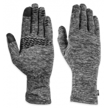 Women's Melody Sensor Gloves by Outdoor Research in Portland Me