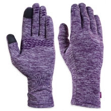 Women's Melody Sensor Gloves