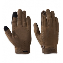 Aerator Gloves by Outdoor Research in Tucson Az