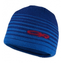 Adapt Facemask Beanie by Outdoor Research in Park City Ut