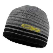 Adapt Facemask Beanie by Outdoor Research