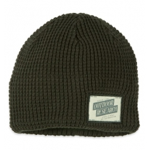 Toasty Beanie by Outdoor Research in Norman Ok