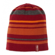 Vivid Beanie by Outdoor Research
